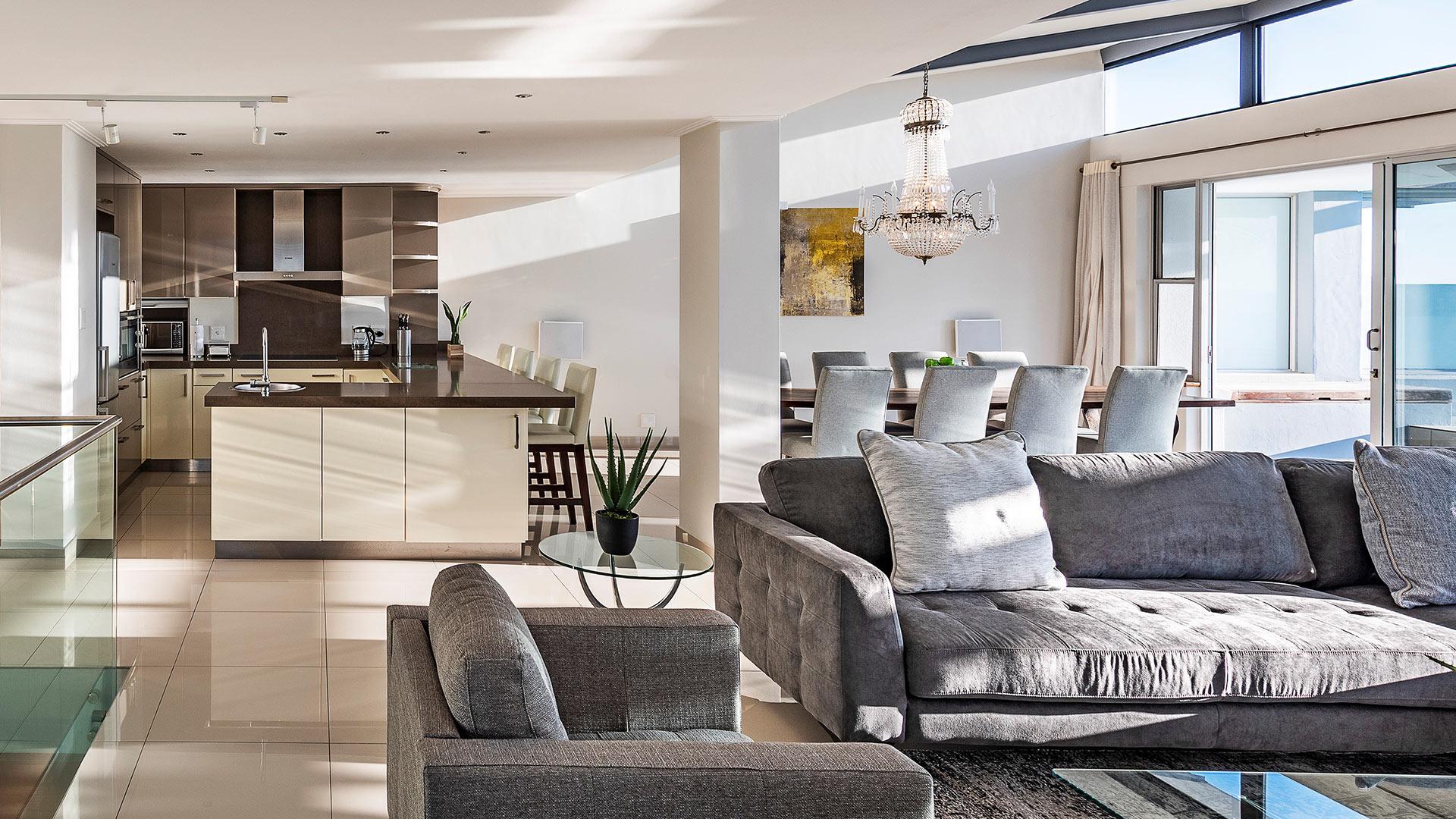 blue-views-villas-penthouse-3-9