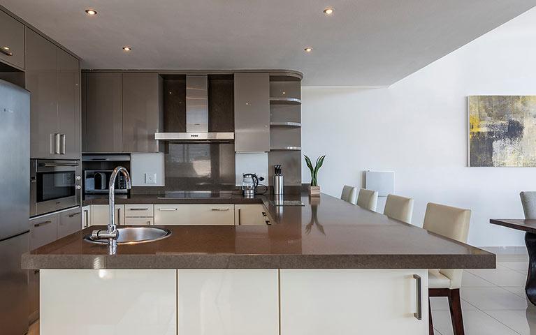 blue-views-villas-penthouse-3-mobile-2