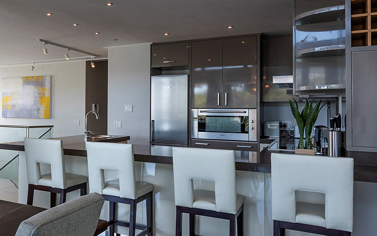 blue-views-villas-penthouse-3-mobile-3