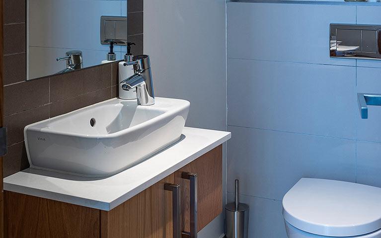 blue-views-villas-penthouse-3-mobile-4