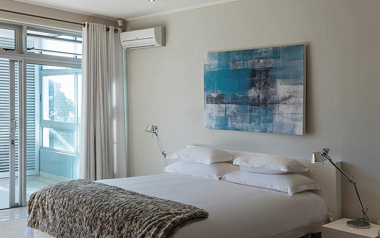 blue-views-villas-penthouse-3-mobile-5