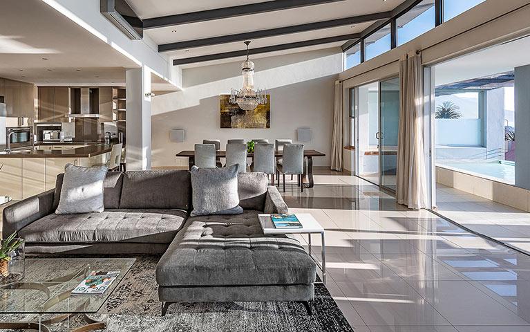 blue-views-villas-penthouse-3-mobile-7