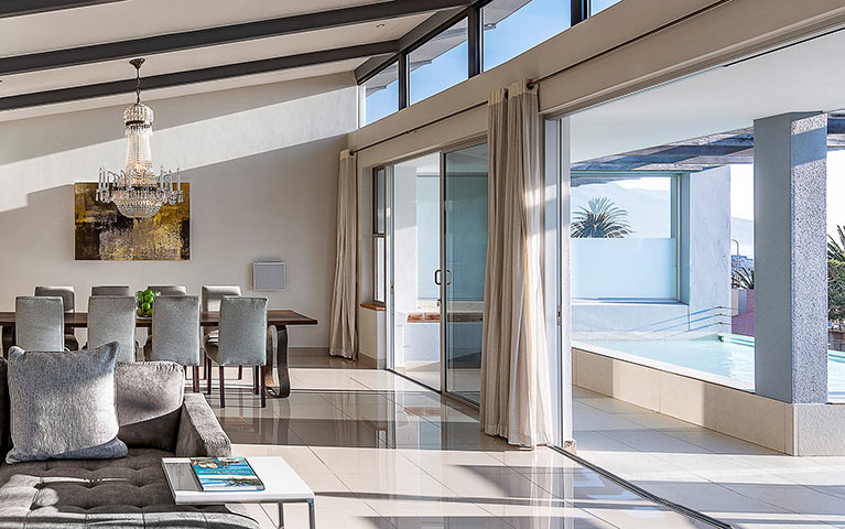 blue-views-villas-penthouse-3-mobile-8