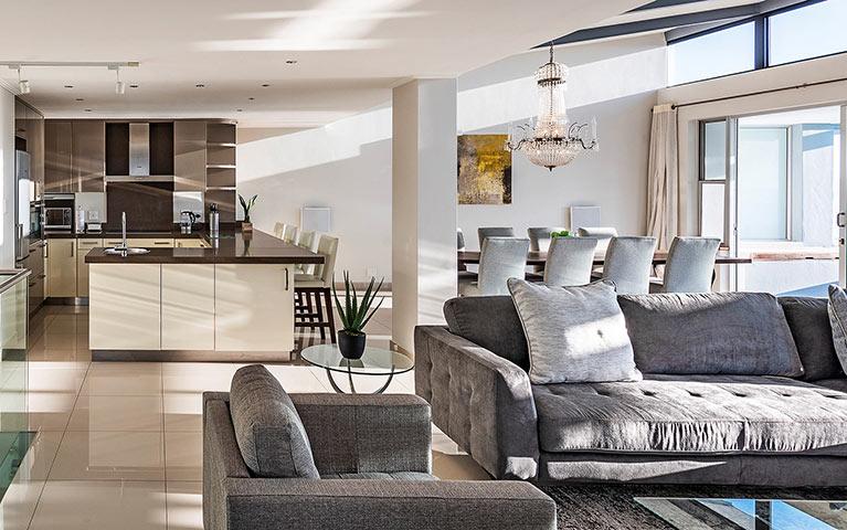 blue-views-villas-penthouse-3-mobile-9