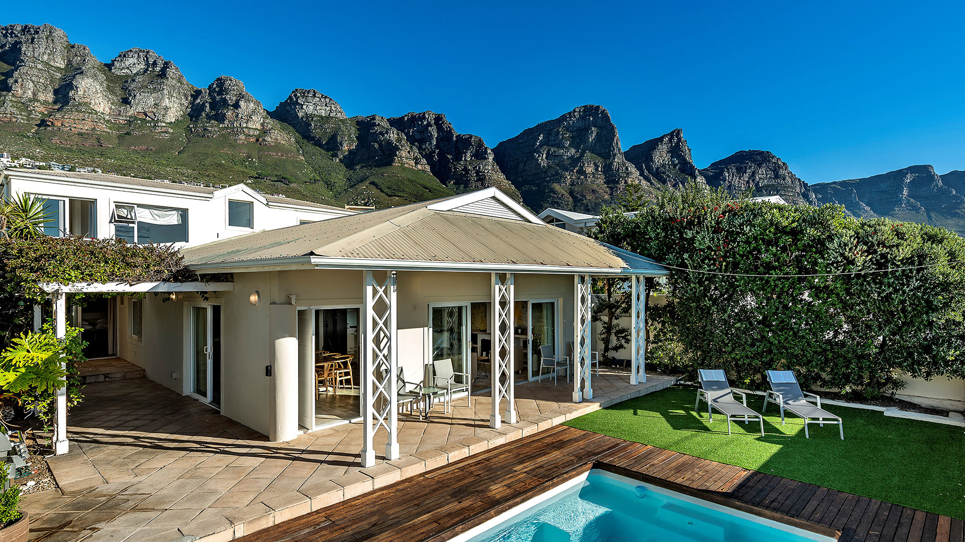 blue-views-villa-1