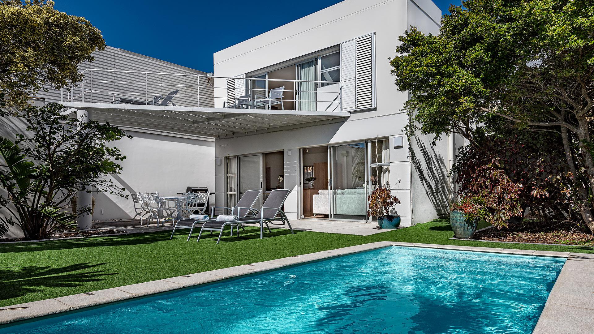 blue-views-villas-cottage-3