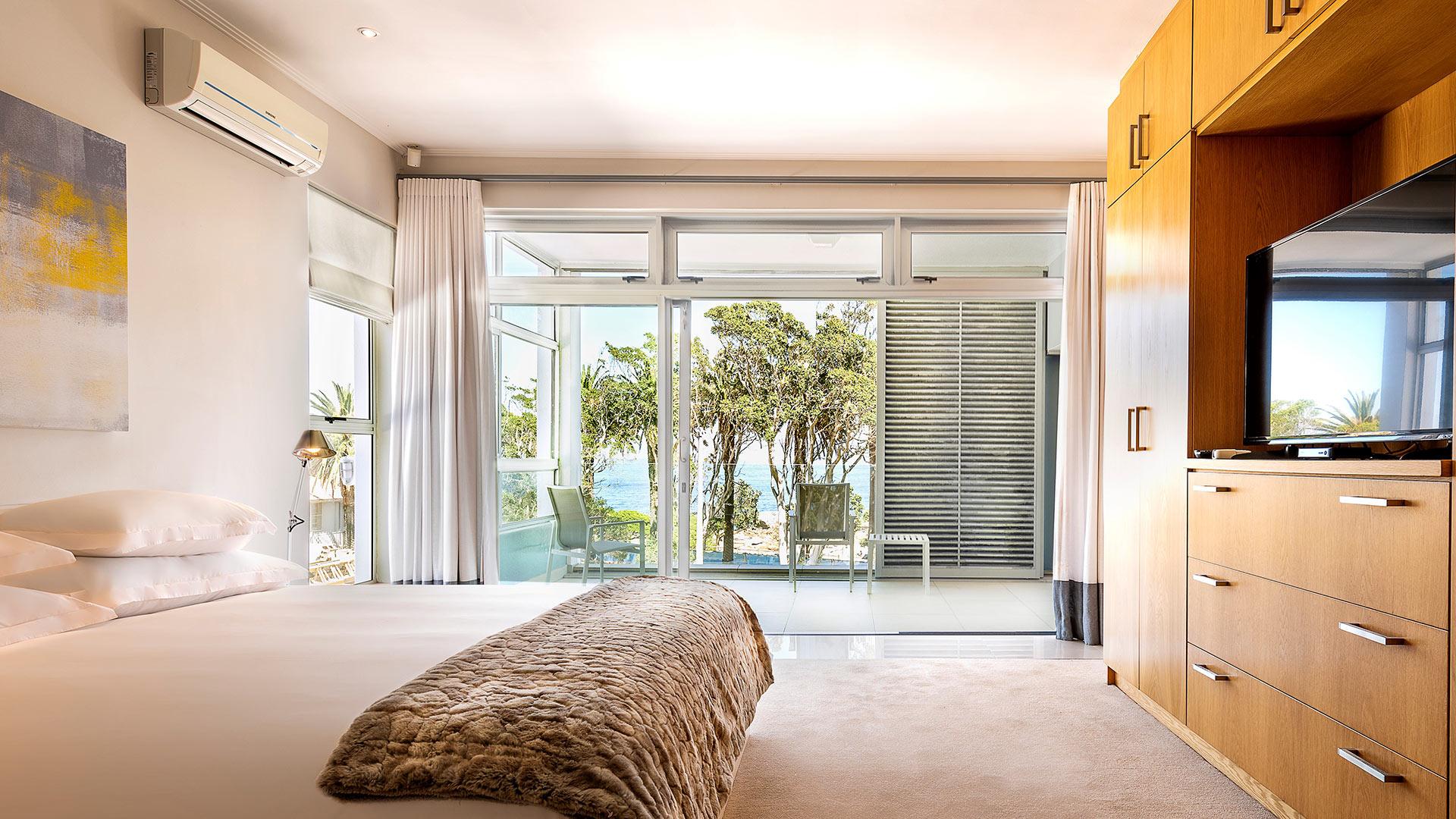 blue-views-villas-penthouse-4-1