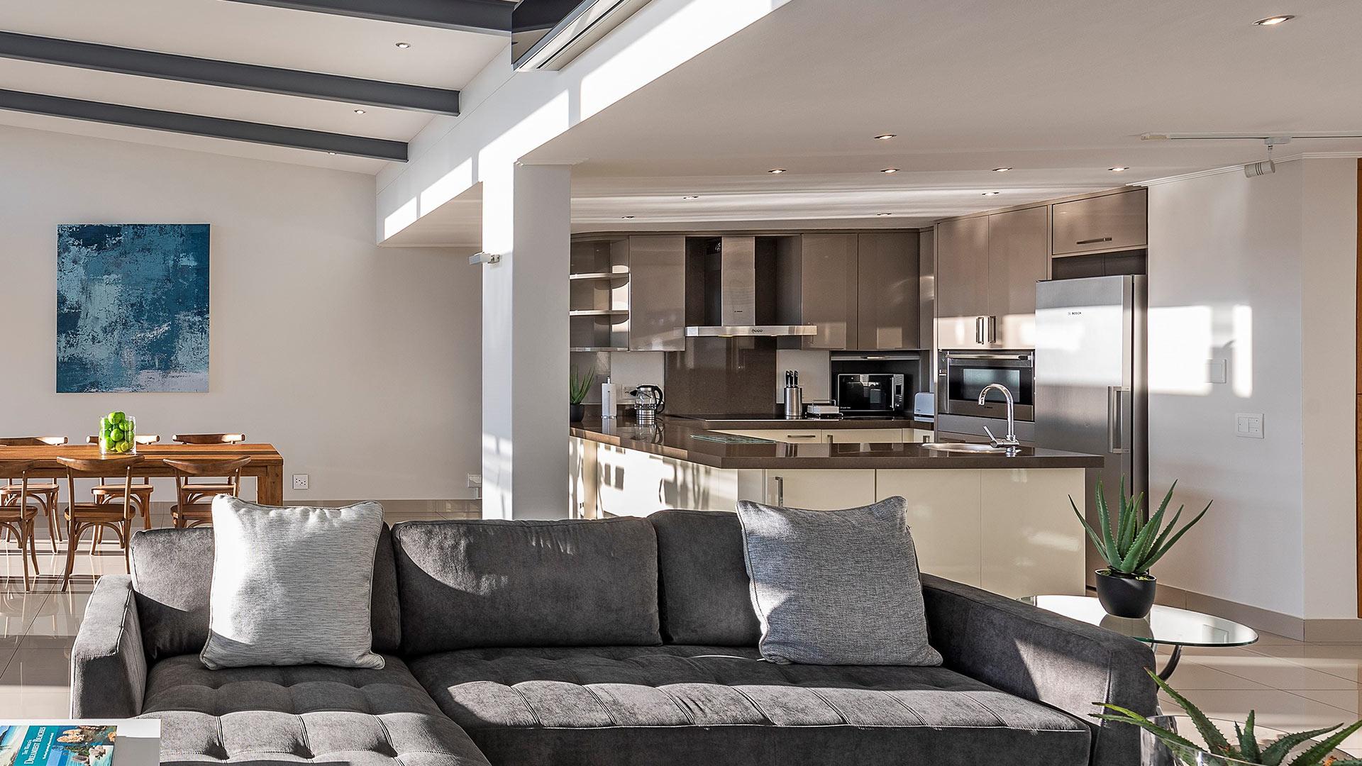 blue-views-villas-penthouse-4-10