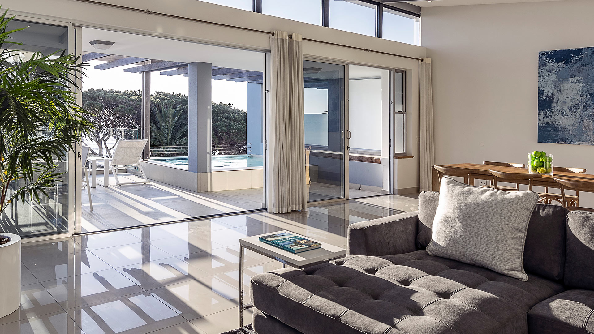 blue-views-villas-penthouse-4-11