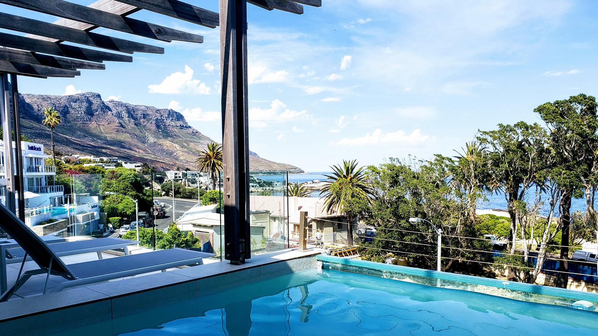 blue-views-villas-penthouse-4-13