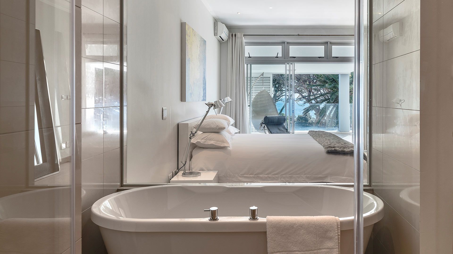 blue-views-villas-penthouse-4-3