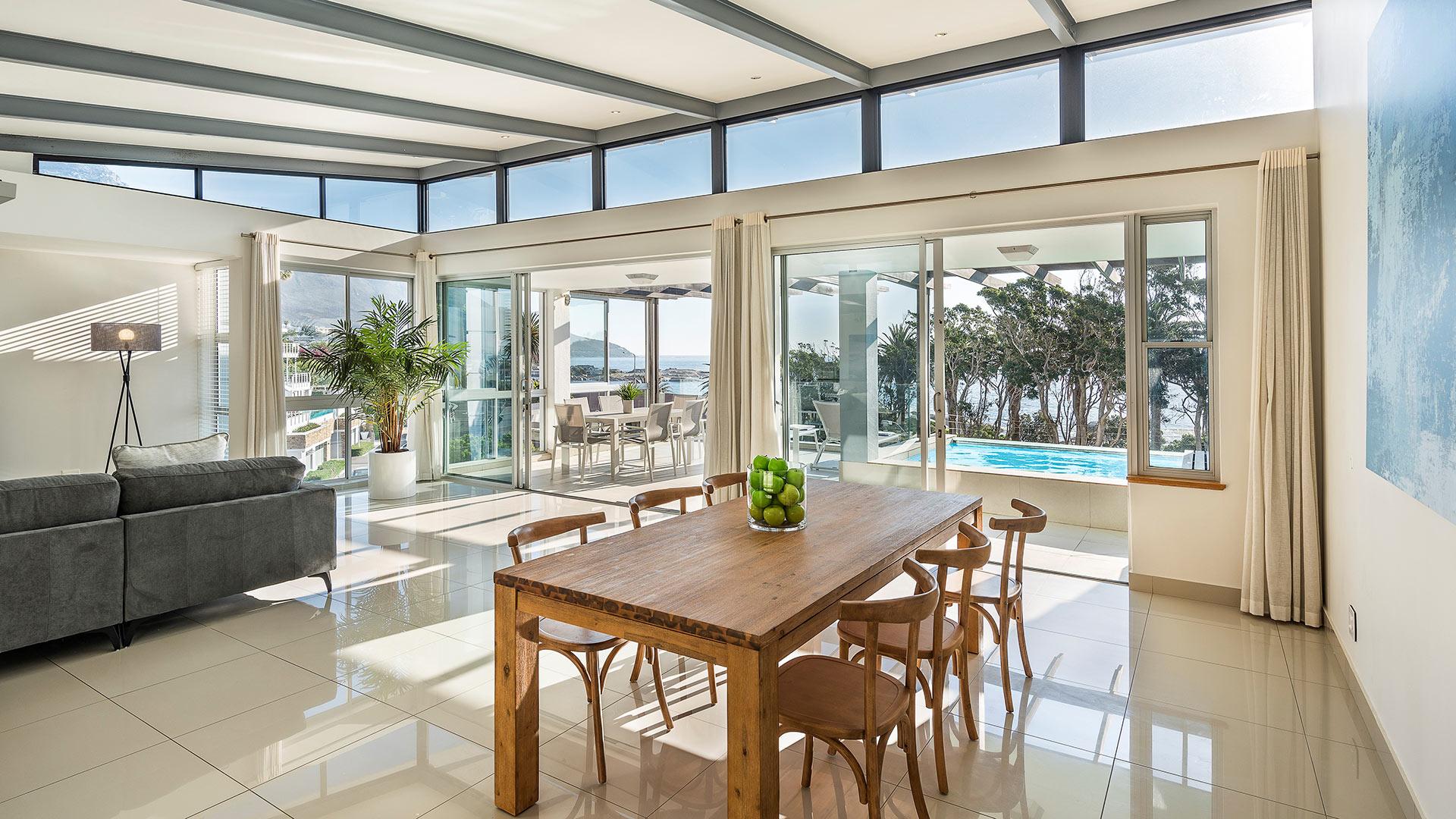blue-views-villas-penthouse-4-6