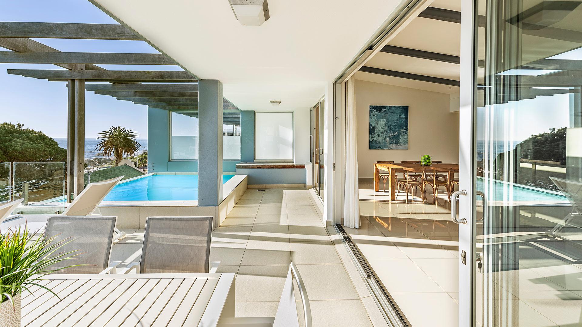 blue-views-villas-penthouse-4-7