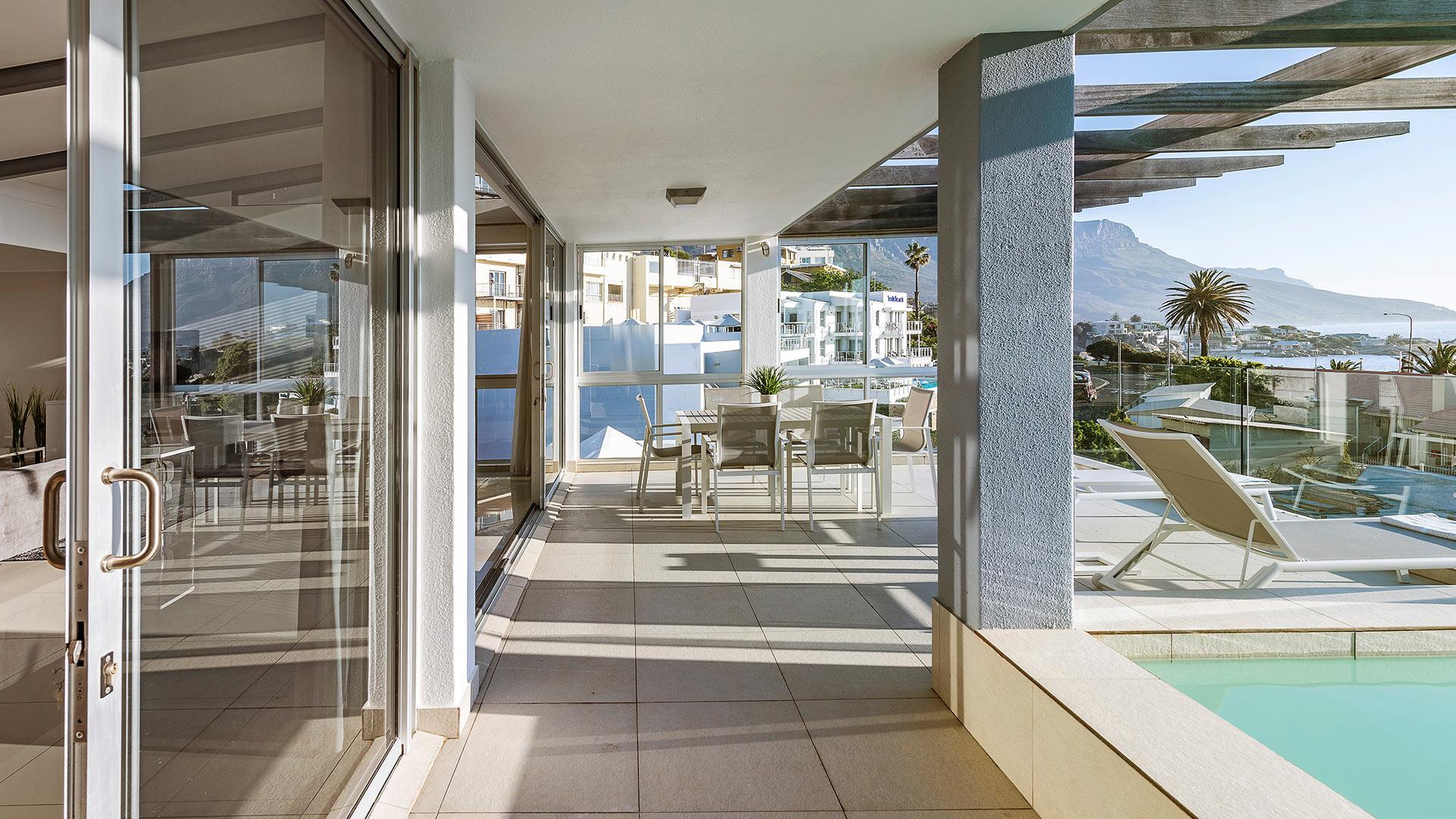 blue-views-villas-penthouse-4-8