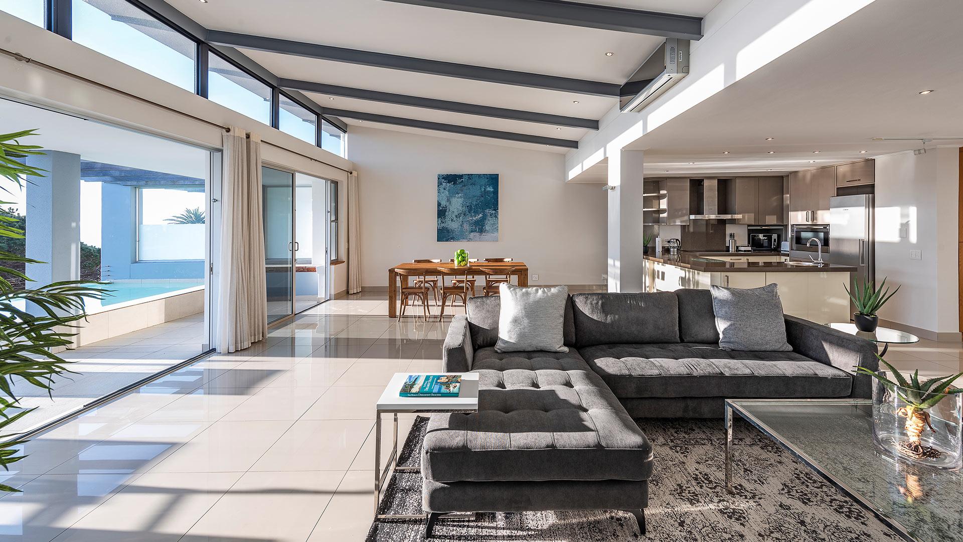 blue-views-villas-penthouse-4-9