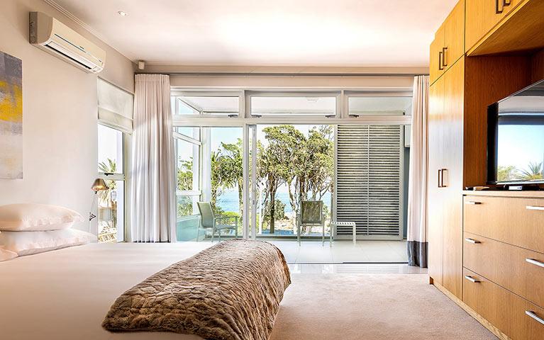 blue-views-villas-penthouse-4-mobile-1