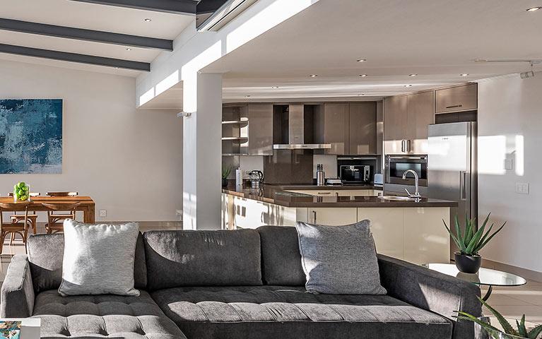 blue-views-villas-penthouse-4-mobile-10