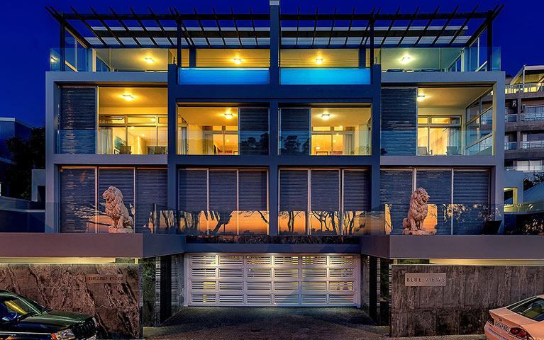 blue-views-villas-penthouse-4-mobile-12