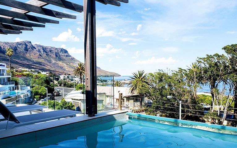 blue-views-villas-penthouse-4-mobile-13