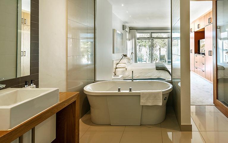 blue-views-villas-penthouse-4-mobile-2