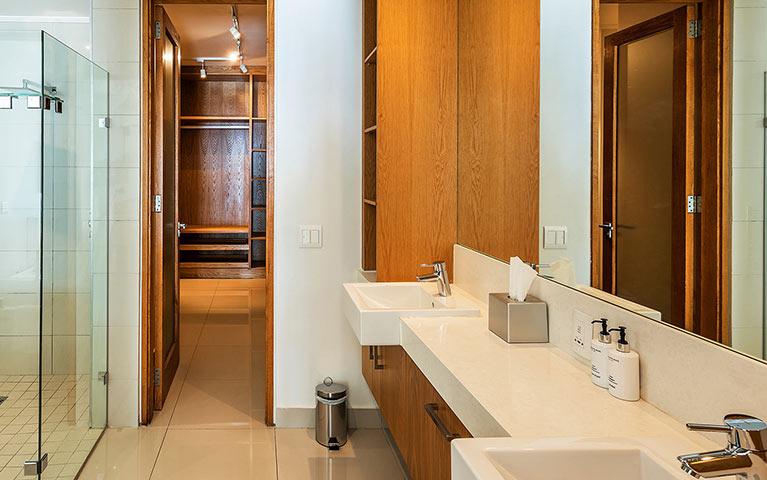 blue-views-villas-penthouse-4-mobile-5