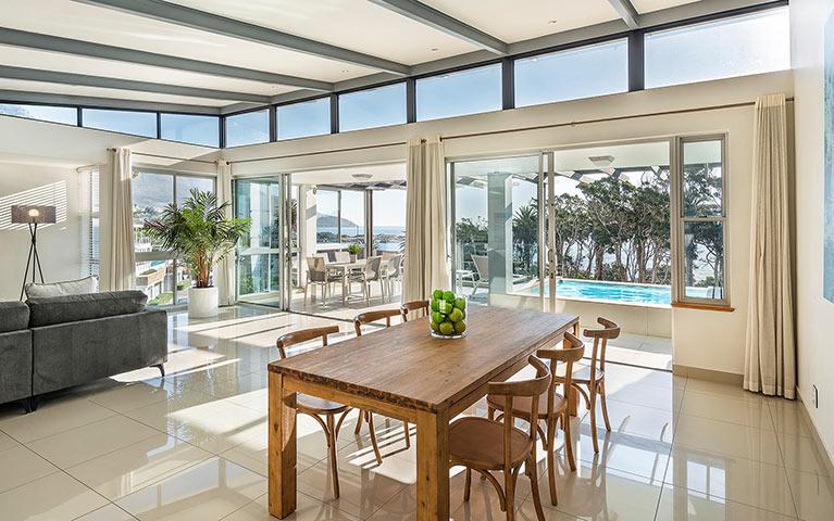 blue-views-villas-penthouse-4-mobile-6