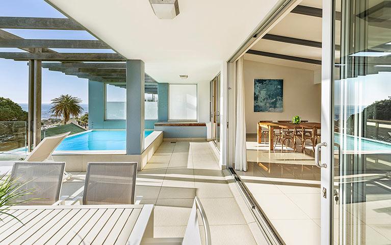 blue-views-villas-penthouse-4-mobile-7