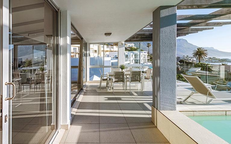 blue-views-villas-penthouse-4-mobile-8