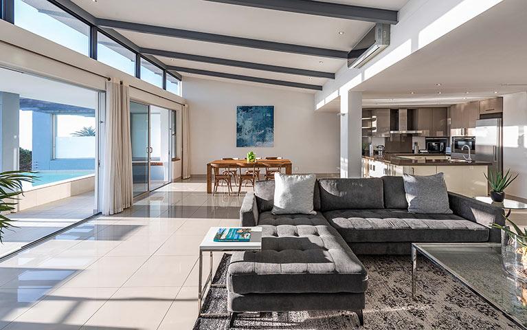 blue-views-villas-penthouse-4-mobile-9