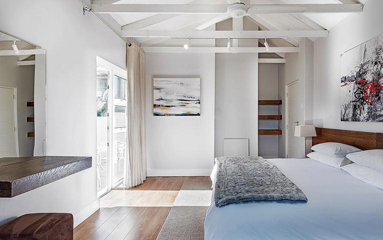 blue-views-villas-place-mobile-1