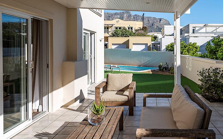 blue-views-villas-place-mobile-12