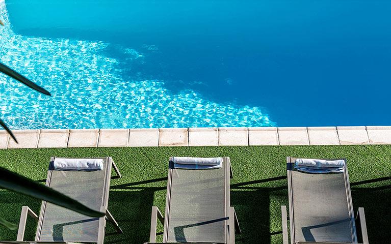 blue-views-villas-place-mobile-14