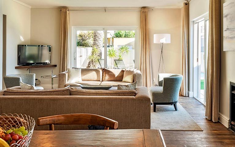 blue-views-villas-place-mobile-15