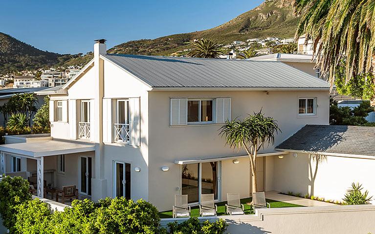 blue-views-villas-place-mobile-16