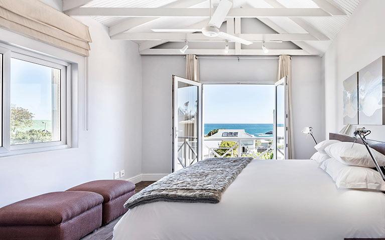 blue-views-villas-place-mobile-5