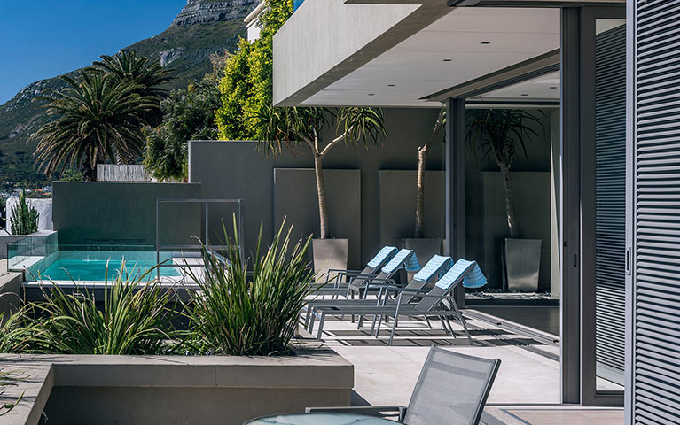 blue-views-villas-residence-mobile-11