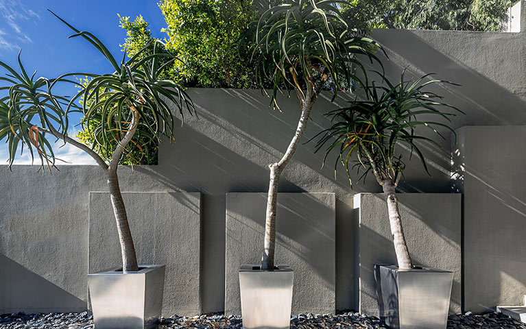 blue-views-villas-residence-mobile-4