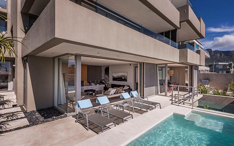 blue-views-villas-residence-mobile-7