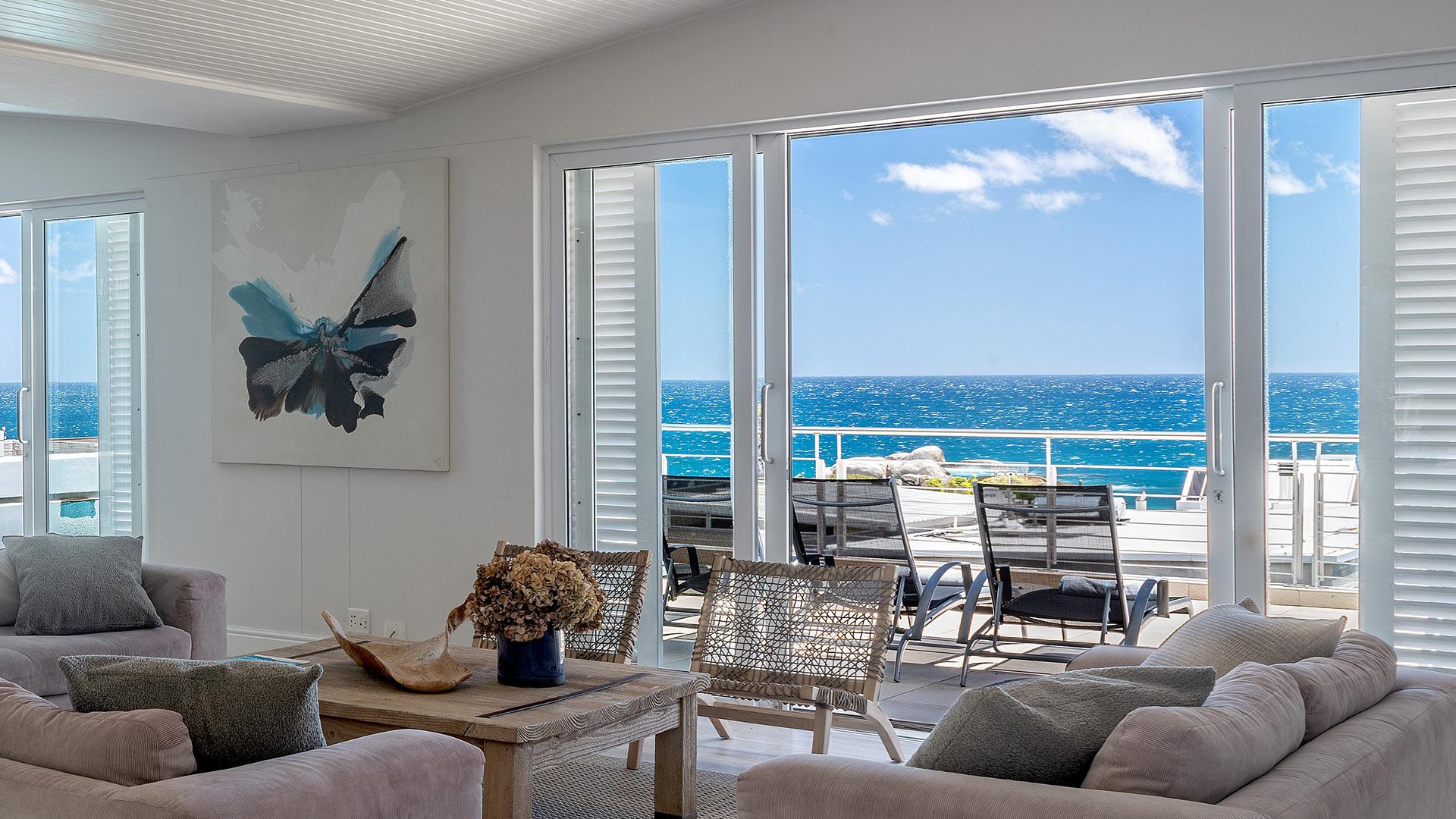 blue-views-villas-terrace-1