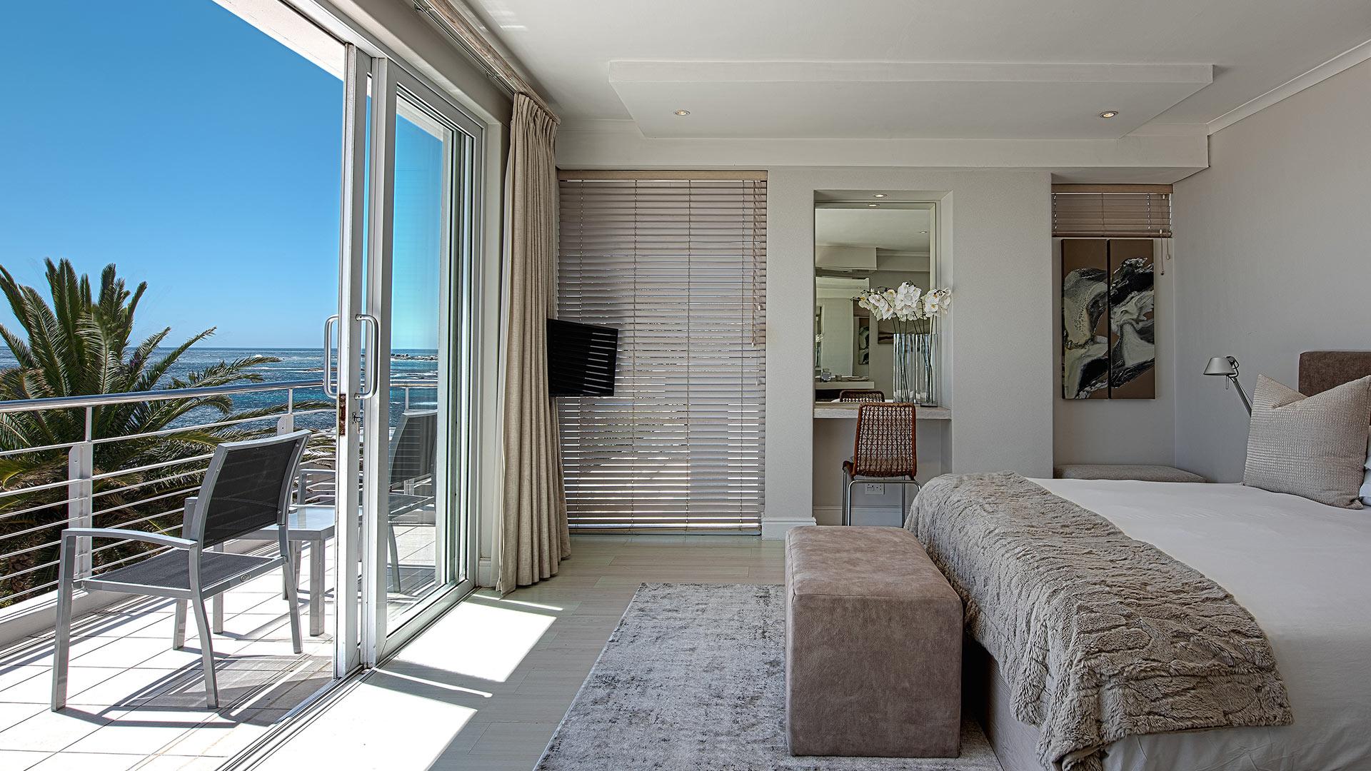 blue-views-villas-terrace-4