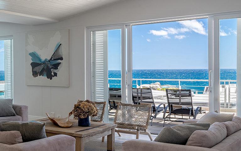 blue-views-villas-terrace-mobile-1