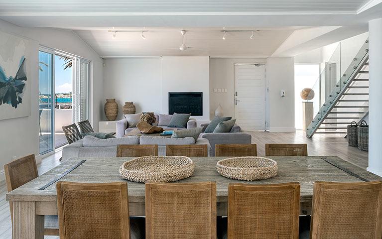 blue-views-villas-terrace-mobile-2