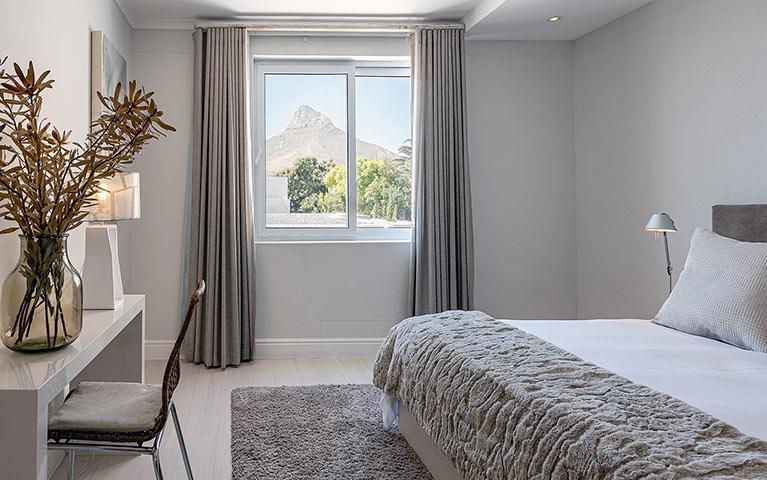 blue-views-villas-terrace-mobile-8
