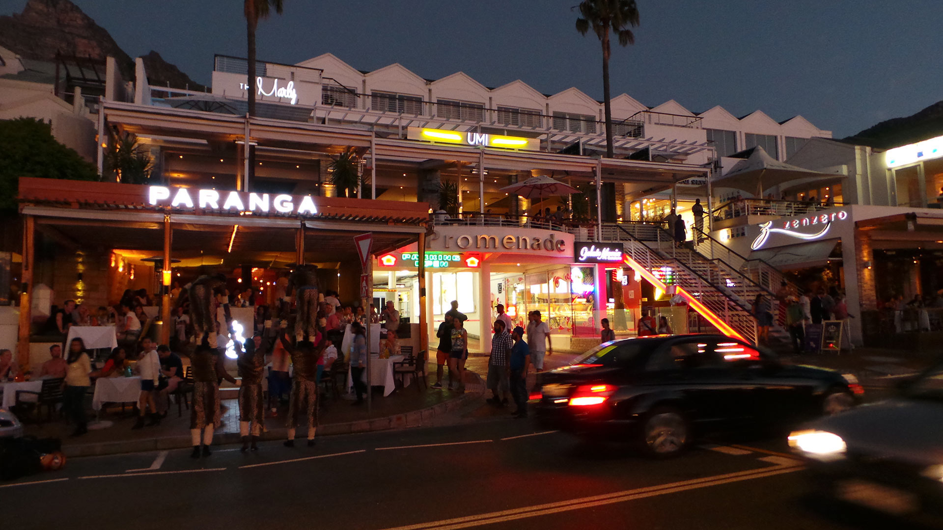 south-beach-about-location-6.jpg